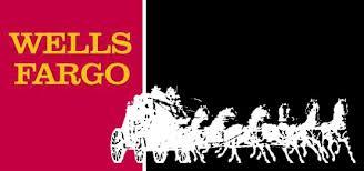 Wells Fargo logo.png (1)