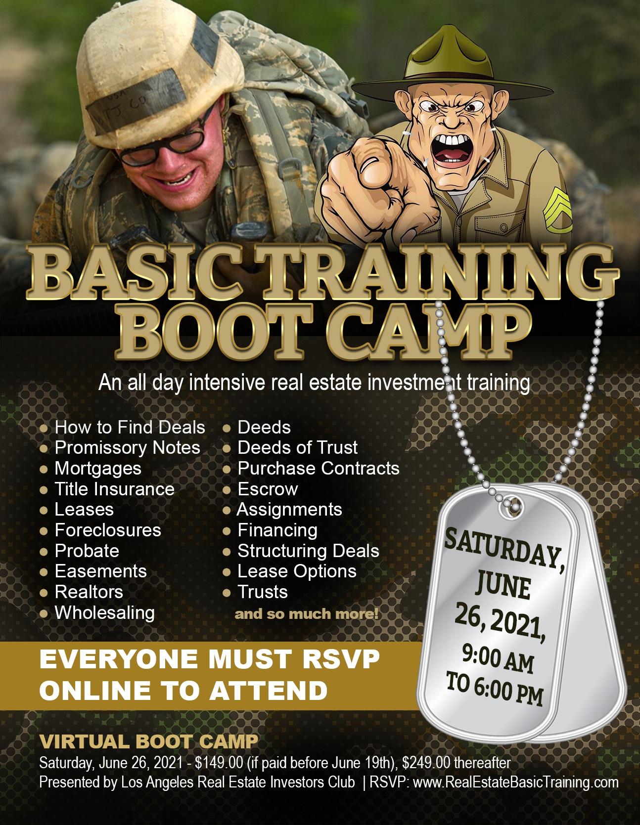 June_BootCamp