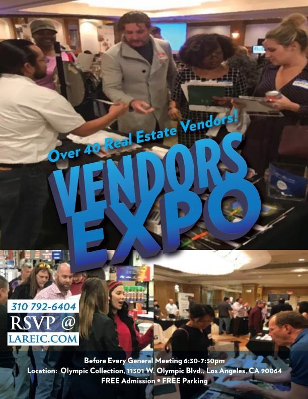 Vendors Expo.png