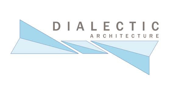 DIALECTIC ARCHITECTURE