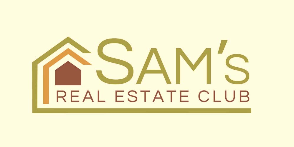 SAMS REAL ESTATE CLUB