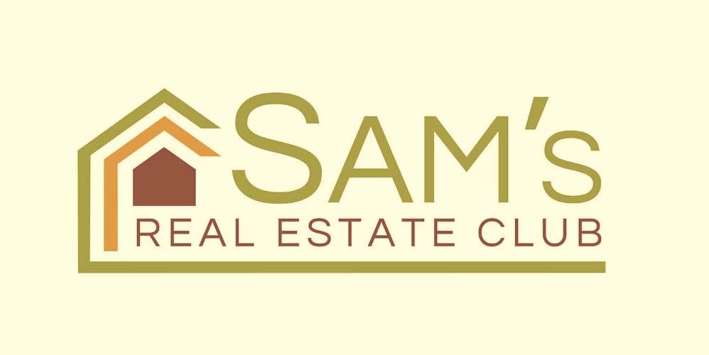 SAMS REAL ESTATE CLUB
