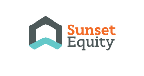 SUNSET EQUITY