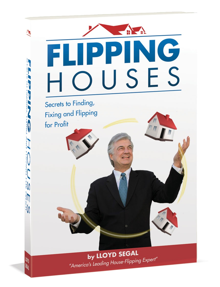 A Flipping Cover