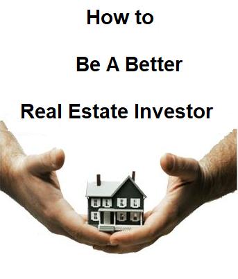 Better_Investor